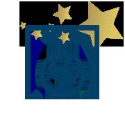 Juega EuromillonesLotería Online Doña Inés | Loteria Navidad 2021