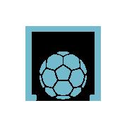 Juega El QuinigolLotería Online Doña Inés | Loteria Navidad 2021